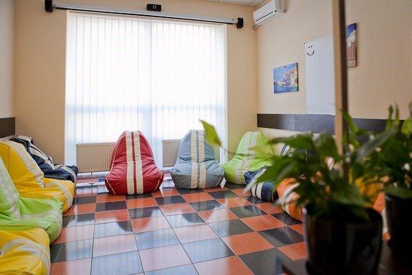 Новый учебный семестр в Friends Language Club или как выучить английский до лета? (фото) - фото 2