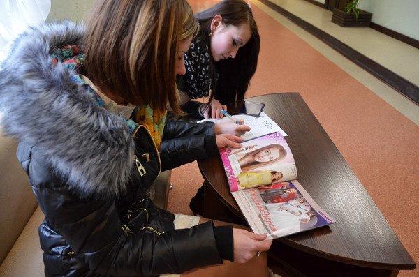 В Гродно началась запись на кастинг конкурса красоты «Мисс Гродно 2015» (Фото), фото-1