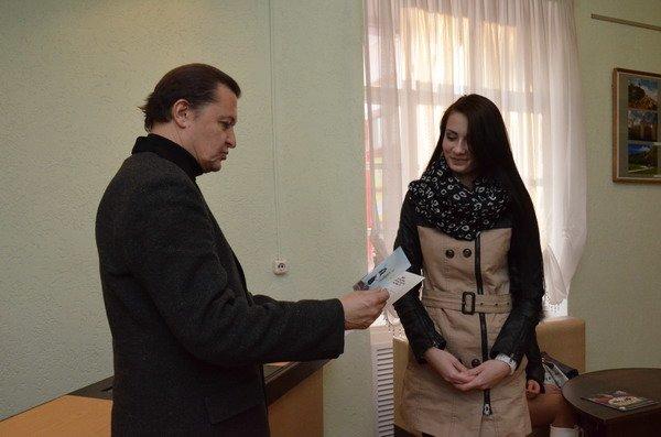 В Гродно началась запись на кастинг конкурса красоты «Мисс Гродно 2015» (Фото), фото-2