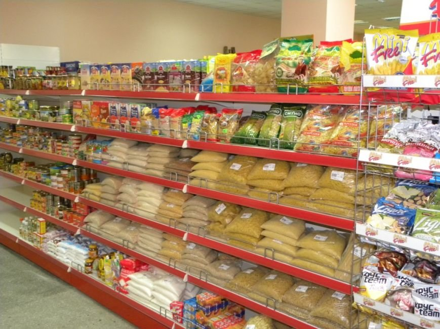 Администрация Домодедово проводит  оперативный мониторинг цен на продукты (фото) - фото 1