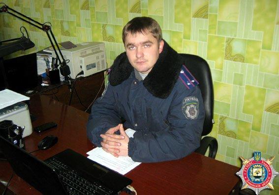 В Димитрове 27-летняя местная жительница пыталась дать взятку, чтобы устроиться на работу (фото) - фото 1