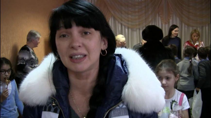 Проэкт ШКОЛА4-0-01-19-418