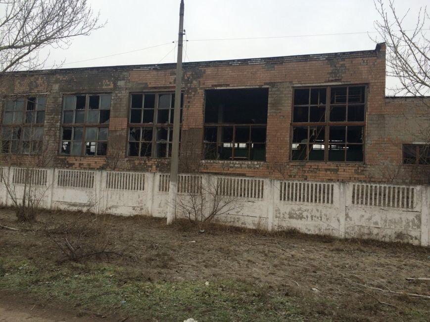 В Мариуполе террористы обстреляли поселок Сартана. 18 попаданий в дома (ДОПОЛНЕНО+ФОТО, ВИДЕО), фото-4