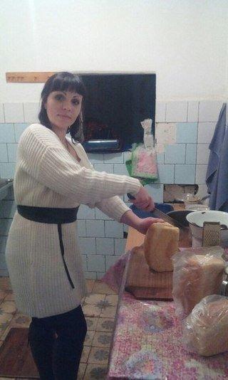 Симферопольцев призывают накормить голодных (ФОТО) (фото) - фото 3