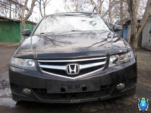1423065746-04_02_2015_Mariupol_GAI_1s