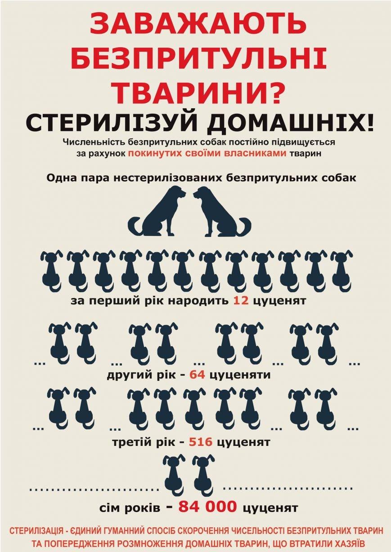 плакат3