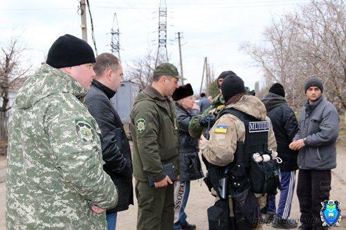 05_02_2015 Mariupol_Obstrel_19s