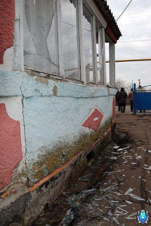 05_02_2015 Mariupol_Obstrel_10s