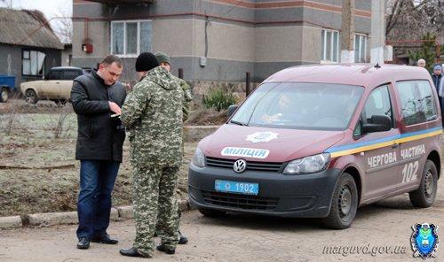 05_02_2015 Mariupol_Obstrel_01s