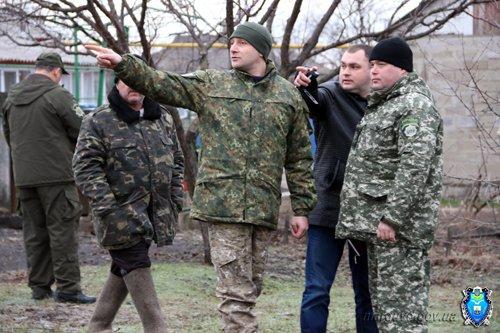 05_02_2015 Mariupol_Obstrel_08s