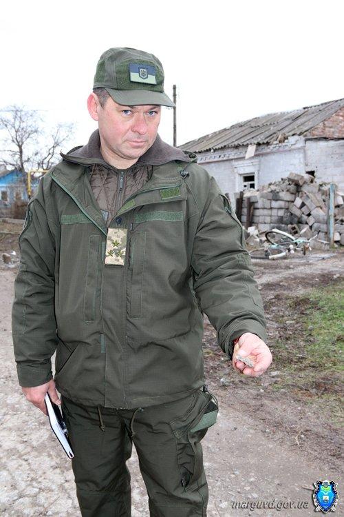 05_02_2015 Mariupol_Obstrel_16s