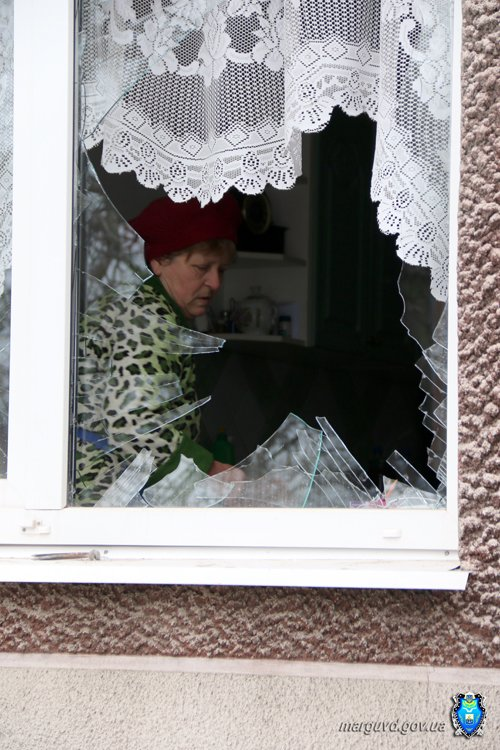 05_02_2015 Mariupol_Obstrel_02s