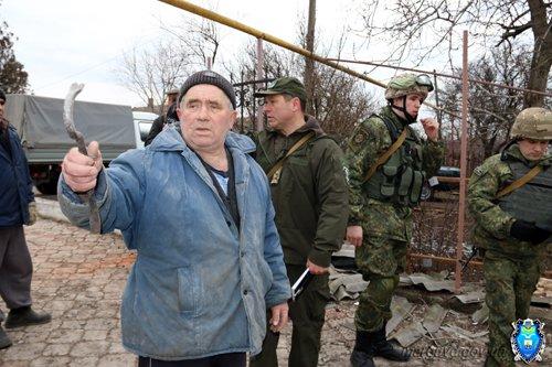 05_02_2015 Mariupol_Obstrel_22s