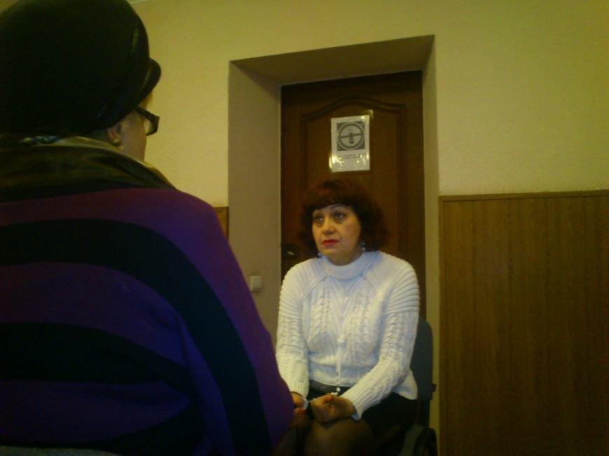 Жертва кардинга из Днепродзержинска рассказала как с её счетов сняли 35 тысяч гривен, фото-1