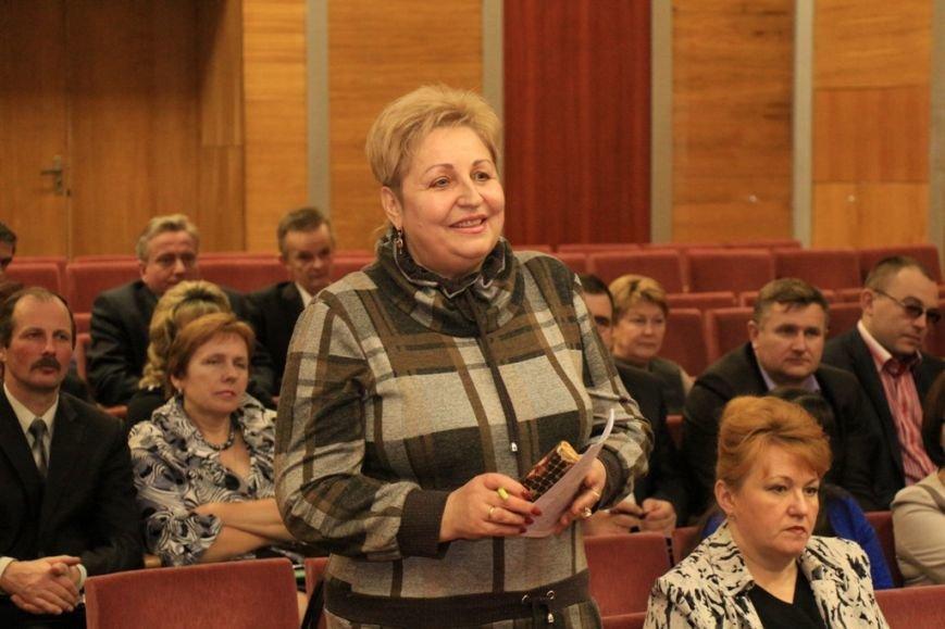 IMG_1543-фото-А.Марцинкевича