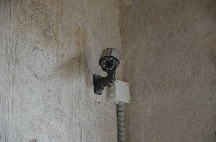 Фоторепортаж: к декабрю 2015 года закончится реконструкция Дома Заменгофа, фото-13