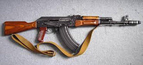 В Одессе задержали банду торговцев оружия (ФОТО) (фото) - фото 2