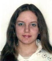 На Львівщині розшукують молоду рудоволосу дівчину, яка не з'являється вдома вже 10 місяців (ФОТО), фото-1