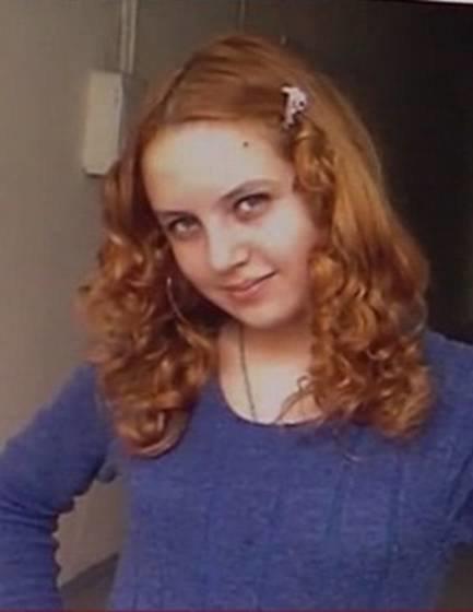 На Львівщині розшукують молоду рудоволосу дівчину, яка не з'являється вдома вже 10 місяців (ФОТО), фото-2