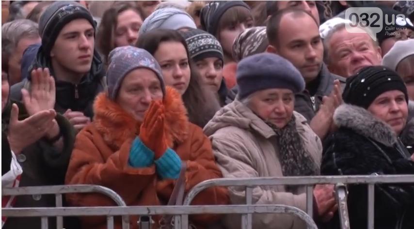 Катерина Осадча розповіла про прощання з Кузьмою (ФОТО) (фото) - фото 3