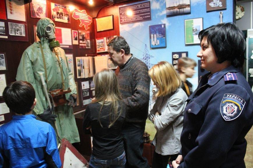 Славянск музей фото 9