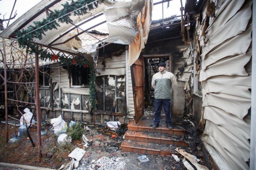 Мариуполь. Пропаганда, которая страшнее «Градов», фото-5
