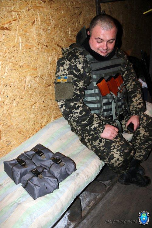 06_02_2015_Mariupol_Medicinskie_ aptechki_12s