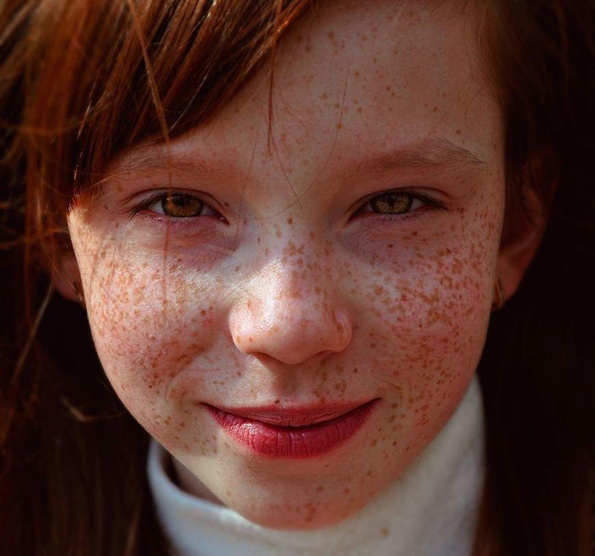 В Днепродзержинске завершился I городской фотоконкурс «ОБЪЕКТИВная реальность», фото-11