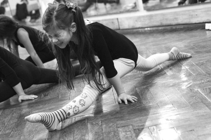 В Днепродзержинске завершился I городской фотоконкурс «ОБЪЕКТИВная реальность», фото-12