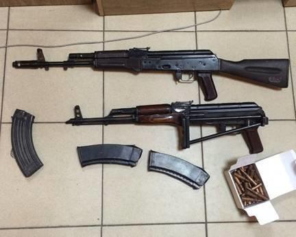 СБУ: Одесские торговцы оружием снабжали террористов (ФОТО) (фото) - фото 3