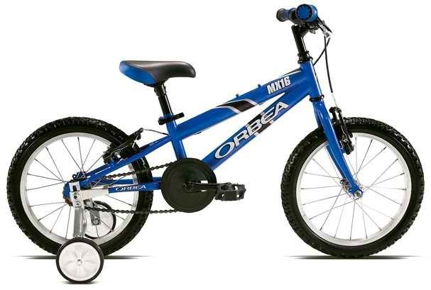 купить детский велосипед украина