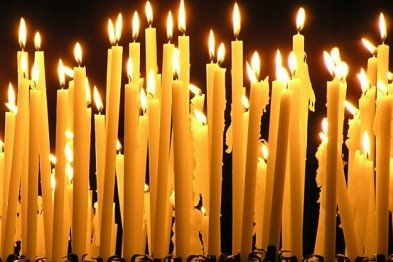 candles_142281152147