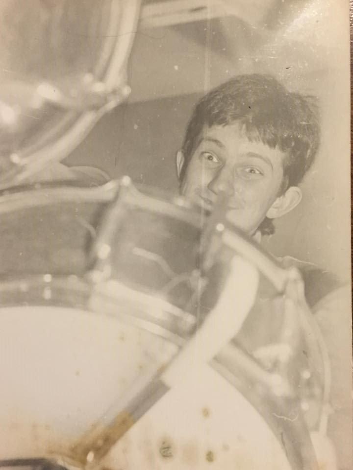 В мережі з'явились маловідомі фотографії юного Кузьми Скрябіна (ФОТОРЕПОРТАЖ), фото-7