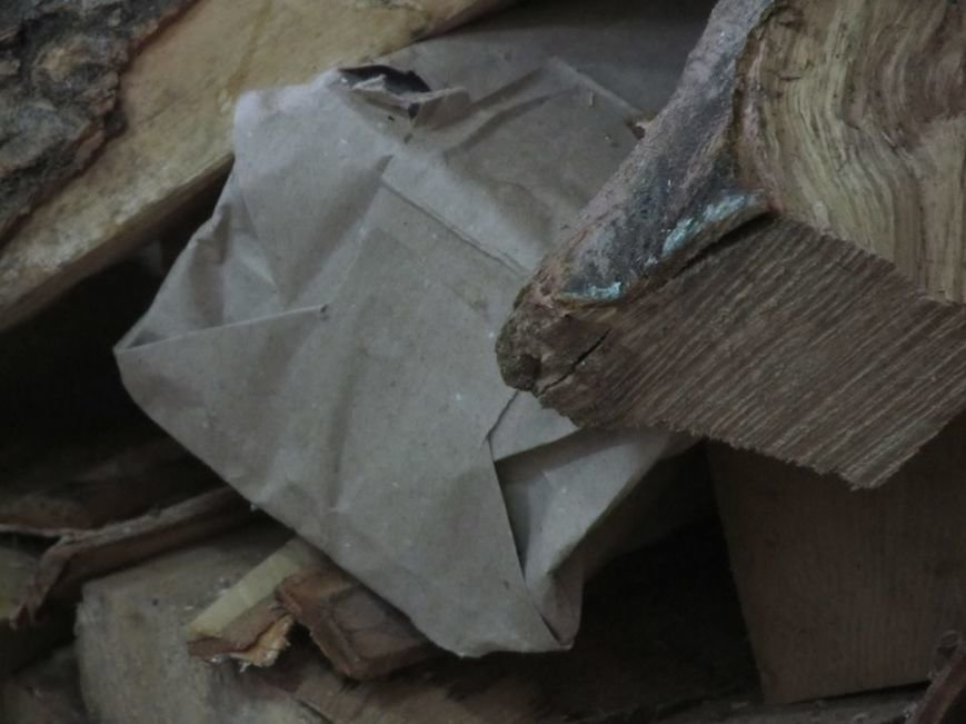 Львівські митники затримали рекордну контрабанду цигарок (ФОТОРЕПОРТАЖ), фото-4