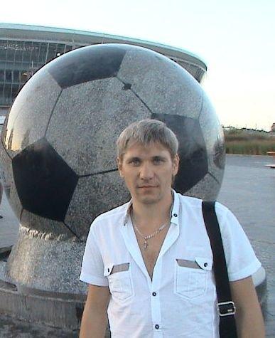 В Мариуполе пропал мужчина (ФОТО) (фото) - фото 3
