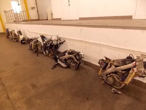 09.02.2015 Тиса мотоцикли 2