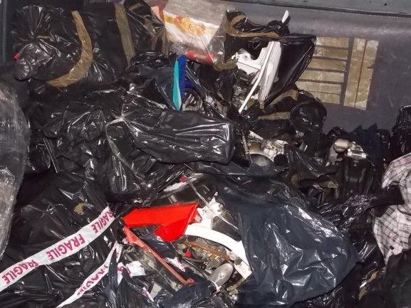 09.02.2015 Тиса мотоцикли 1