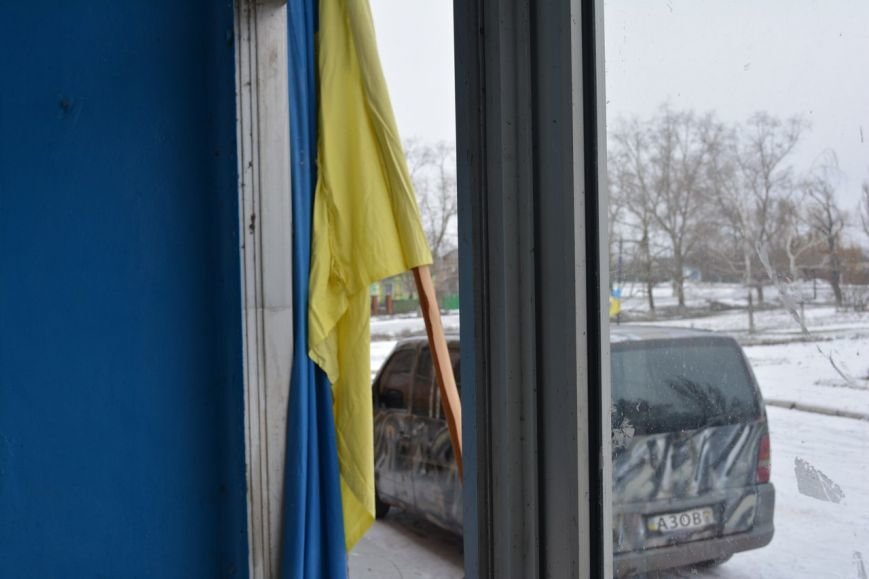 Полк «Азов» пошел в наступление. Поселок Широкино вблизи Мариуполя контролируется Украиной (ФОТО+ДОПОЛНЯЕТСЯ+ВИДЕО), фото-10
