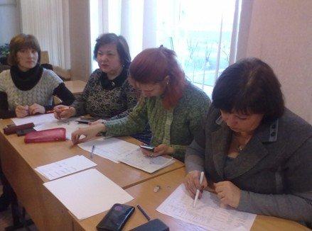 Юные ученые Димитрова защитили научно-исследовательские работы в рамках МАН (фото) - фото 3