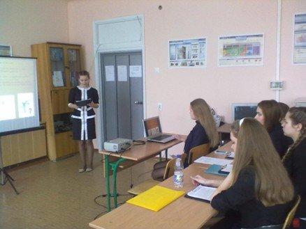 Юные ученые Димитрова защитили научно-исследовательские работы в рамках МАН (фото) - фото 7