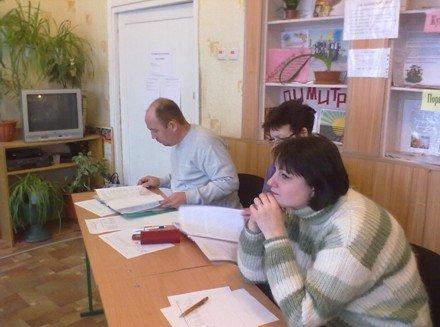 Юные ученые Димитрова защитили научно-исследовательские работы в рамках МАН (фото) - фото 4