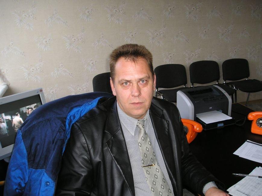 Фото 19 Щолоков І.І.