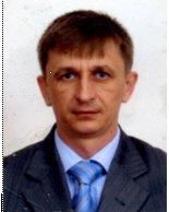 Фото Потапенко И.Б.