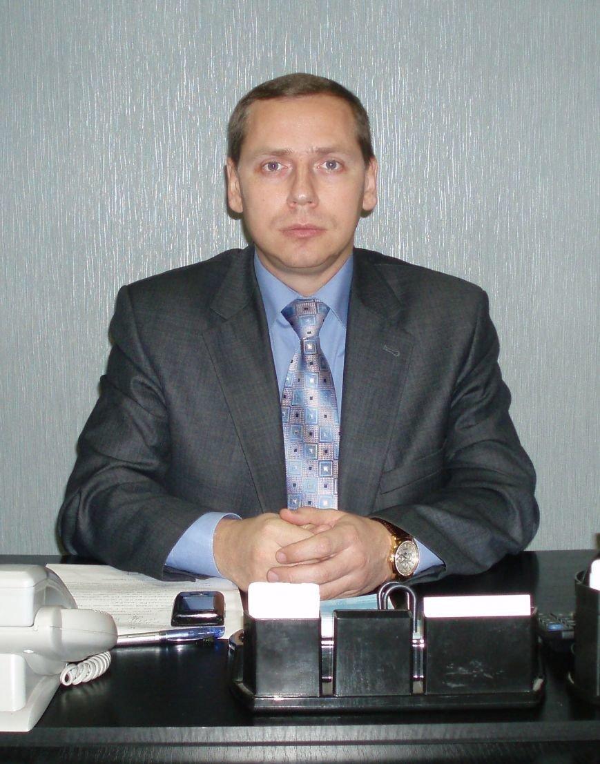 Фото 32       Ульяніч О.В.