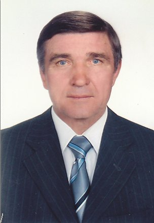 Фото Остапов О.В.