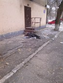 В Краматорске прозвучала серия взрывов: ФОТО и ВИДЕО (ОБНОВЛЯЕТСЯ) (фото) - фото 2