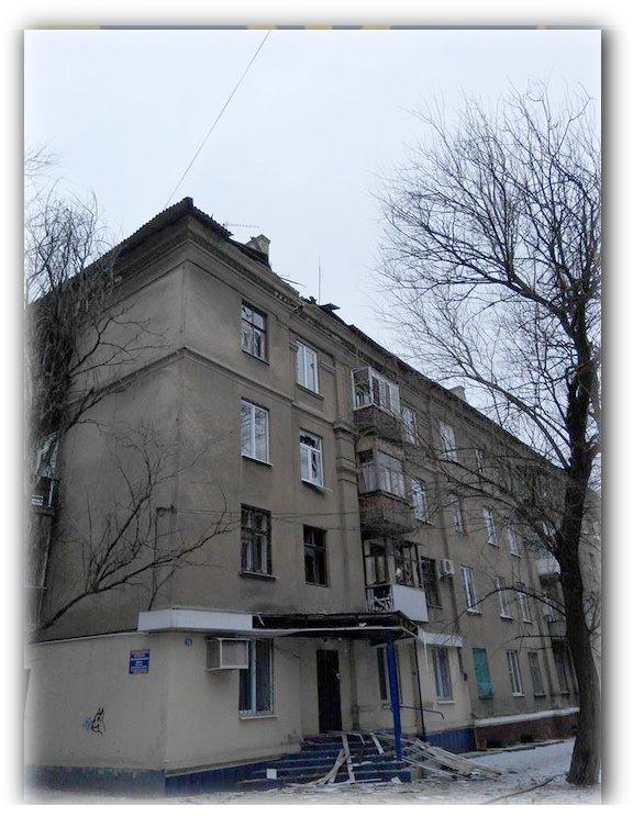 Информация с места взрыва в Краматорске( фото-видео обновляется) (фото) - фото 5