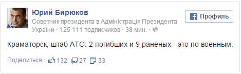 фівапрол