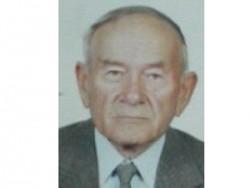 На Тернопільщині безвісти зник пенсіонер (фото) - фото 1