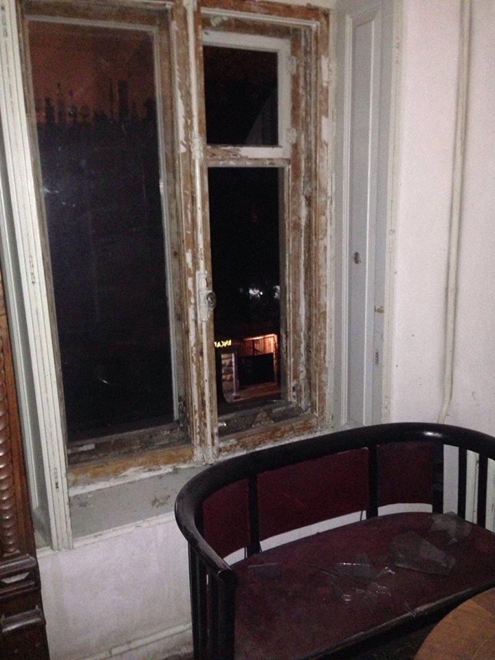 Одессит, в чьем доме произошел взрыв: «Я вас просто ненавижу» (ФОТО) (фото) - фото 1